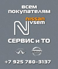 Диски almera-classic на nissan купить недорого в Балашихе - цены, размеры, подбор, доставка - КОЛЕСАТУТ