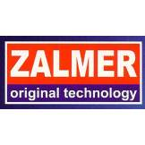 ZALMER ORIGINAL TECHNOLOGY